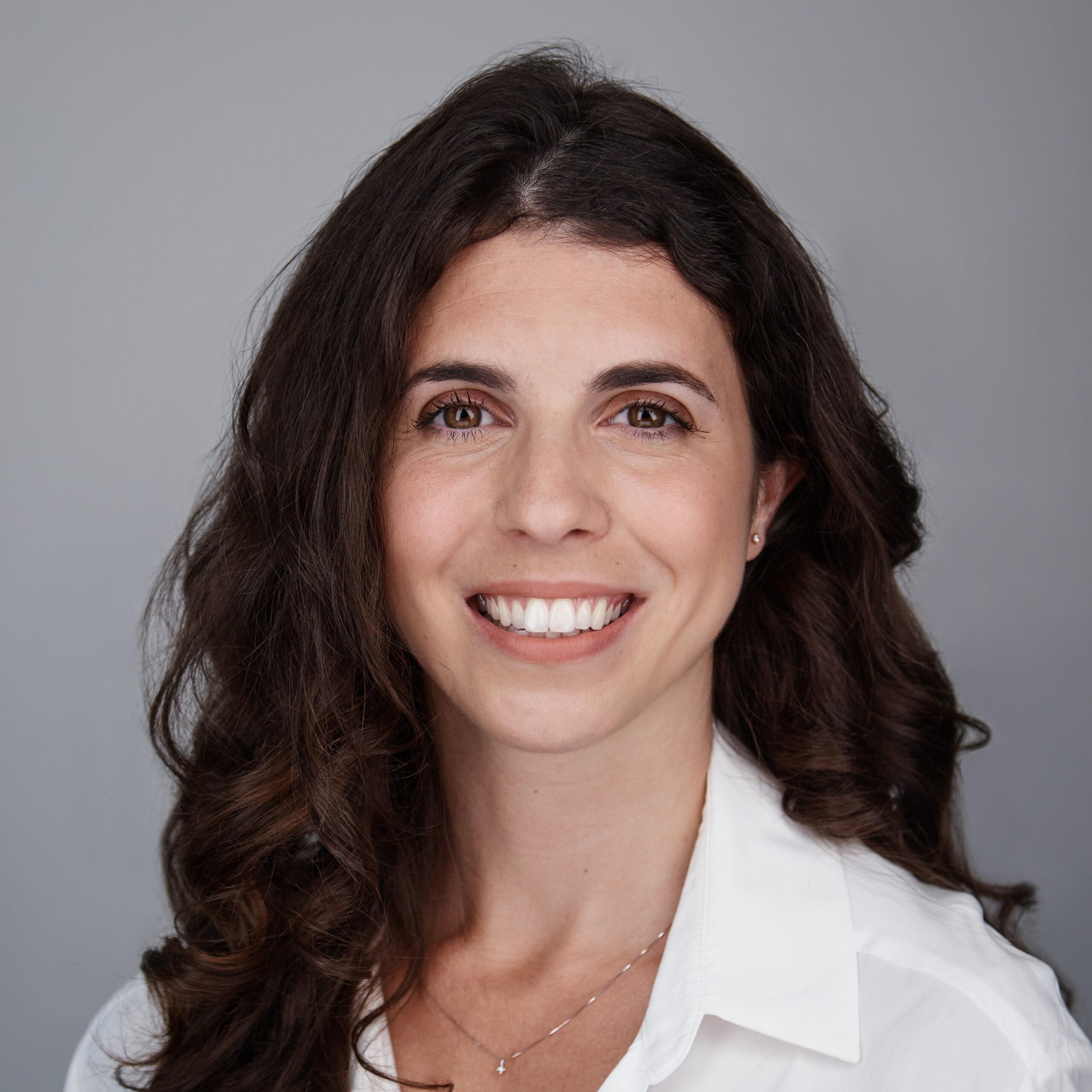 Sonia Difrancesco