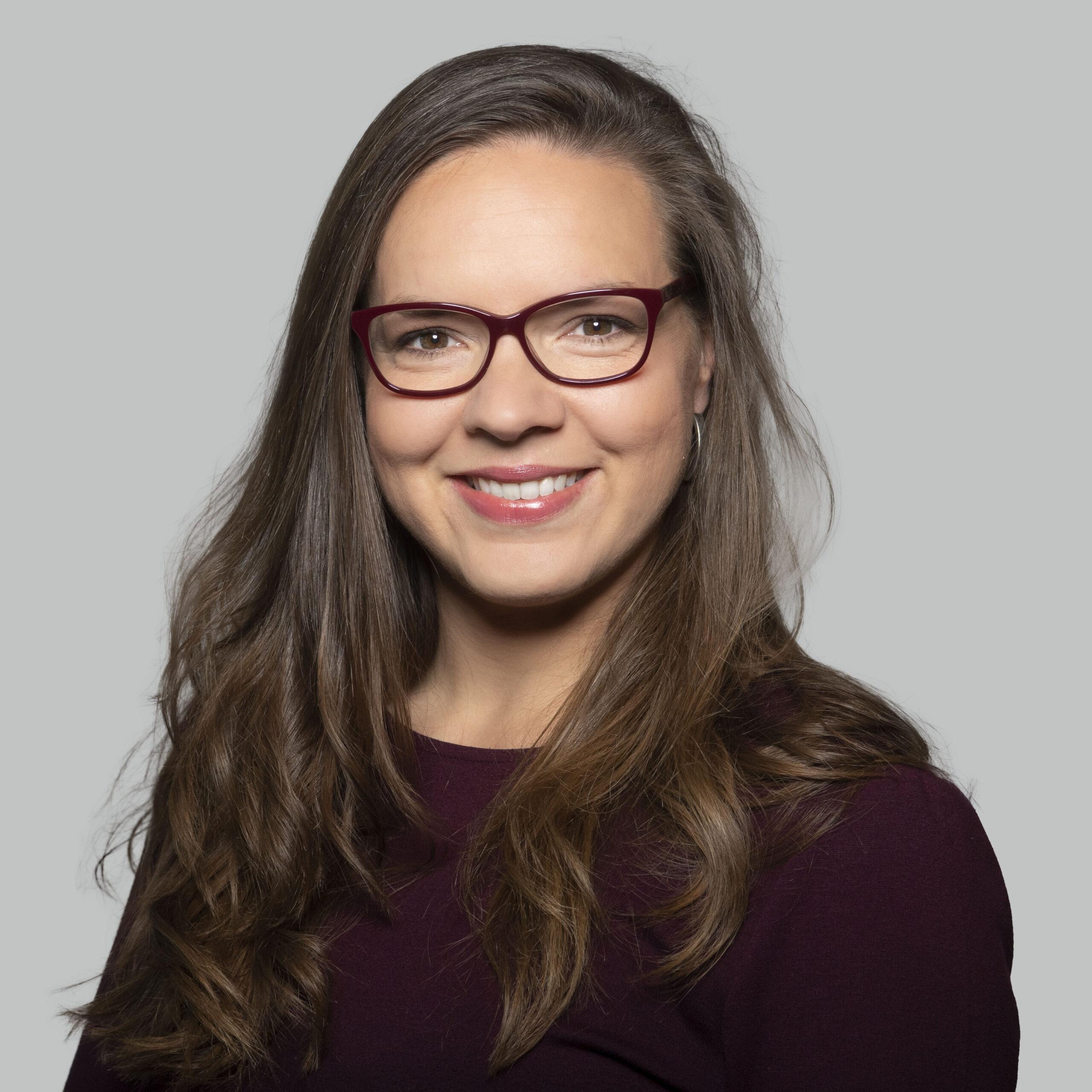 Marisca Joosten-Tamarit